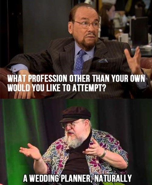 grrm,Game of Thrones,George RR Martin,purple wedding,red wedding