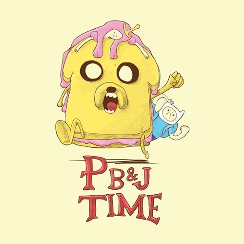 tshirts for sale adventure time - 8160645120