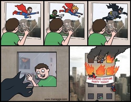 superheroes web comics - 8160898816