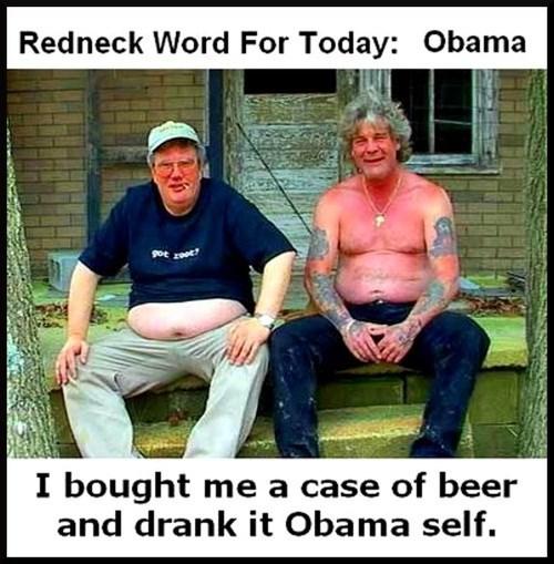 beer murica slang rednecks funny - 8160911616