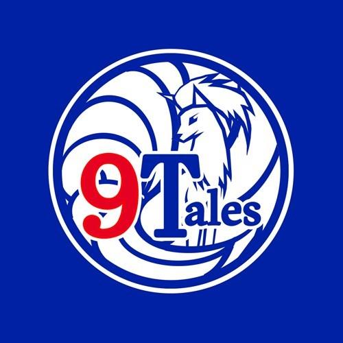 Logo - 91Y ales