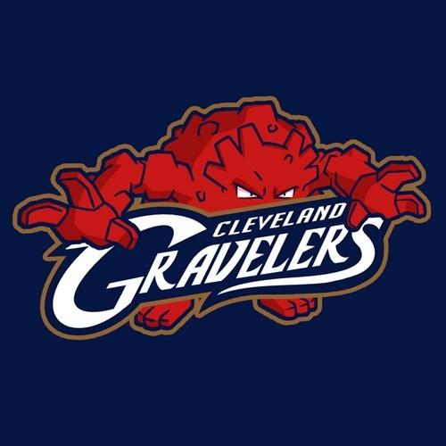 Logo - CLEVELAND AUELERS