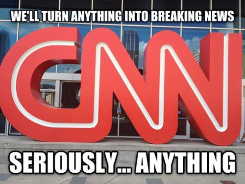 titanic,news,cnn,Breaking News