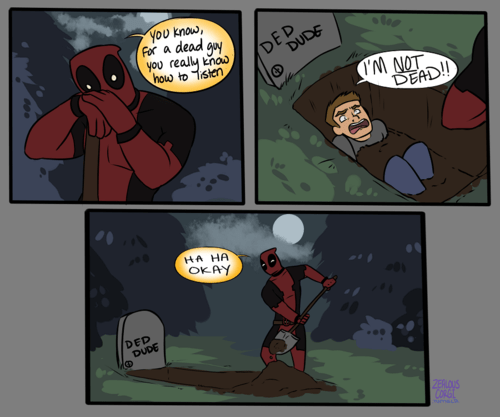 buried alive,deadpool,web comics,buried alive,buried alive,buried alive,buried alive,buried alive,buried alive,buried alive,buried alive,buried alive,buried alive,buried alive,buried alive