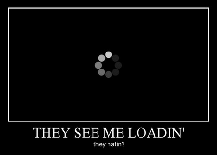 hate,funny,loading