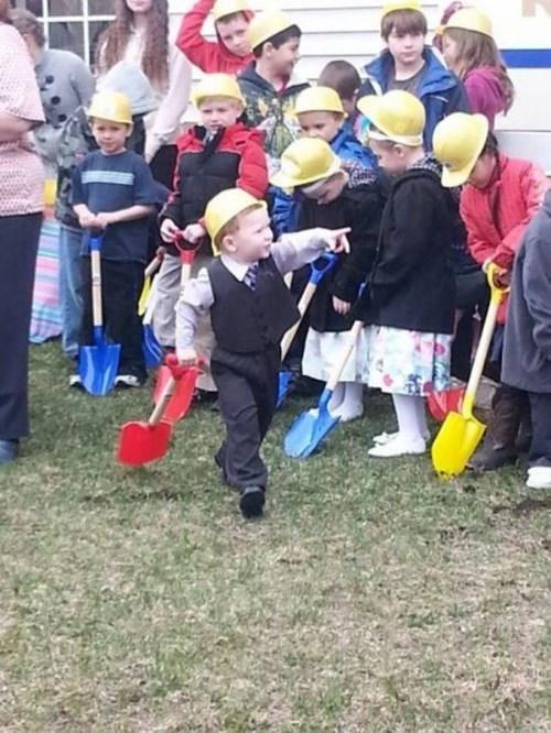 monday thru friday kids work - 8162091520