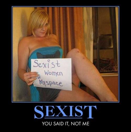 wtf myspace idiots funny - 8162138112