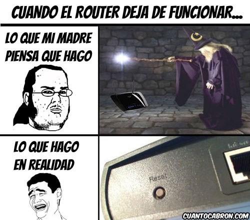bromas Memes - 8162212096