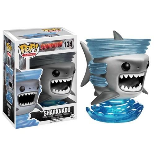 toys sharknado - 8162212864