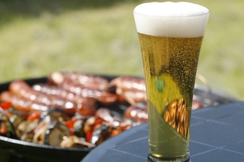 beer awesome grill science bbq - 8162302720