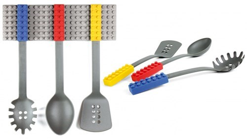 cooking lego design kitchen - 8162506240