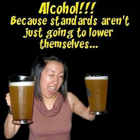 beer wtf standards funny