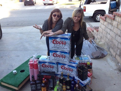 beer awesome Party funny - 8162611456