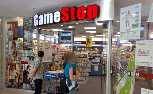news phones gamestop tablets Video Game Coverage - 8163160064