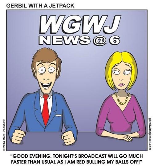 news red bull web comics - 8163253504