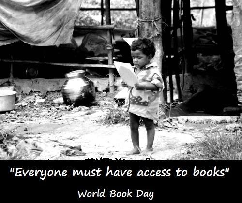 awesome books learning reading world book day