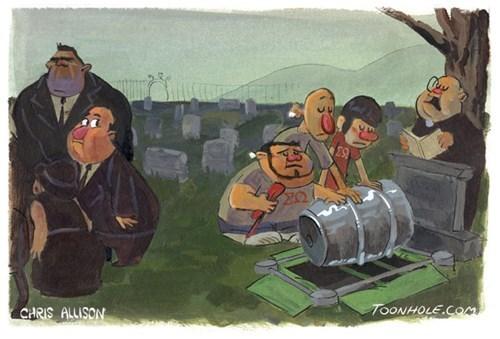 beer frats funerals kegs puns sad but true web comics - 8163633920