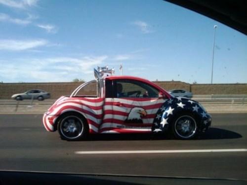 cars,volkswagen