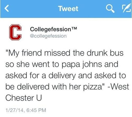 twitter pizza special delivery failbook g rated - 8163898368