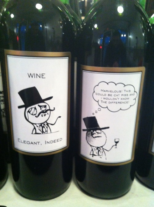 Memes funny sir homemade wine after 12 g rated - 8163975168
