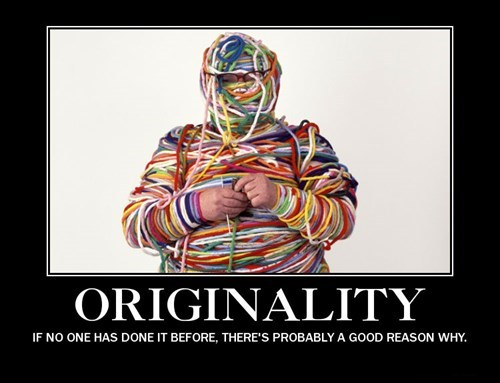 yarn idiots funny original