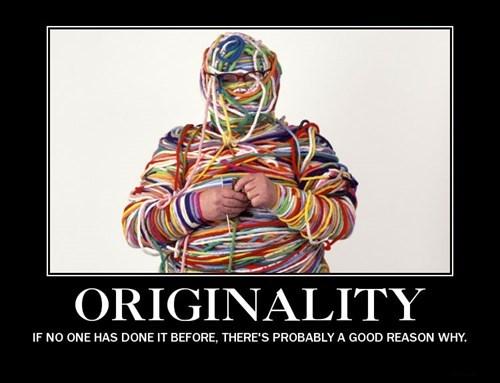 yarn idiots funny original - 8165067008