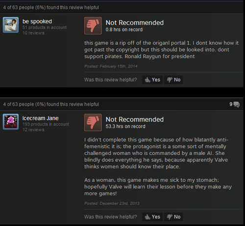 i hope trolling at least trolling steam reviews - 8166048256