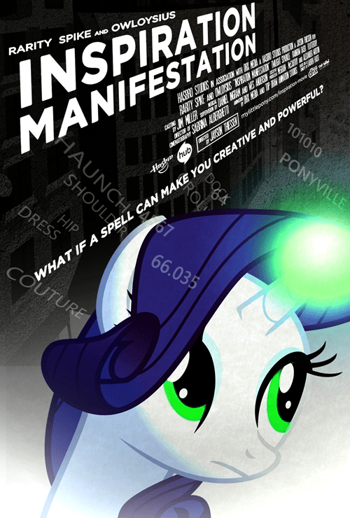 action,movie poster,rarity