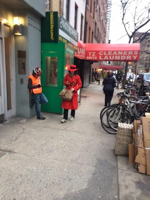 carmen sandiego poorly dressed - 8166694400