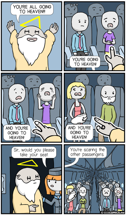 god heaven planes comics webcomics - 8166747136
