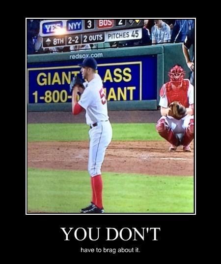 baseball booty funny wtf - 8167151360