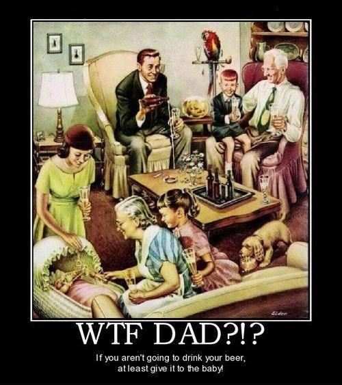 homies,dad,funny,wtf