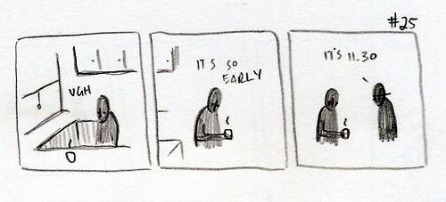 coffee,morning,web comics