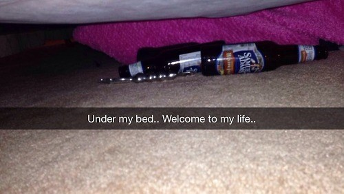 beer,wtf,bed,funny
