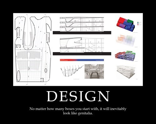 boxes,design,wtf
