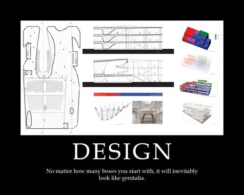 boxes design wtf - 8167417856