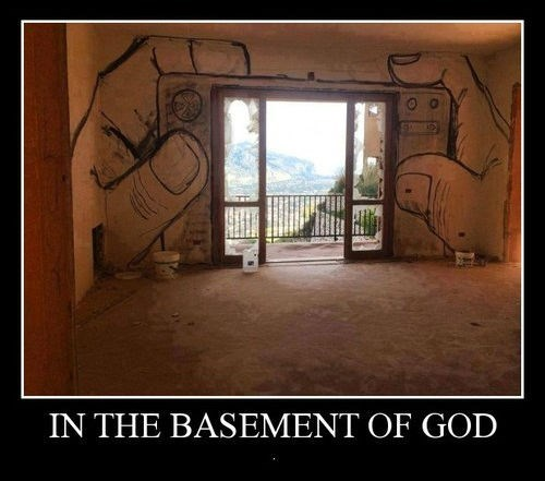 camera funny graffiti god - 8167496704