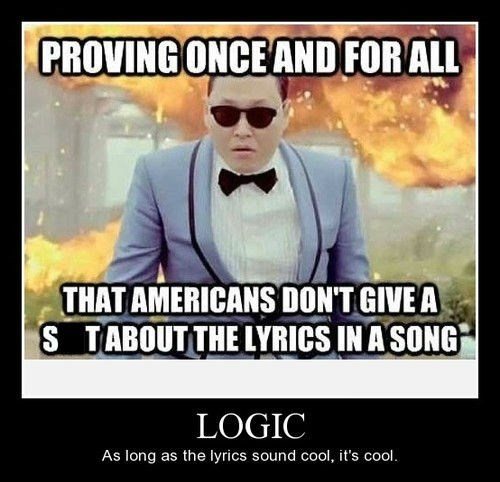logic funny song Music wtf - 8167497216