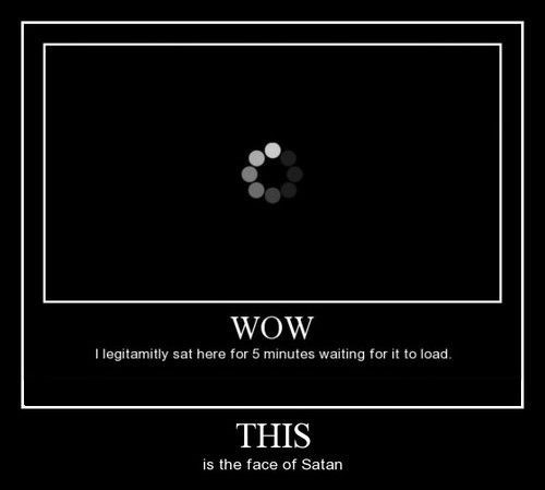satan,horrible,funny,loading