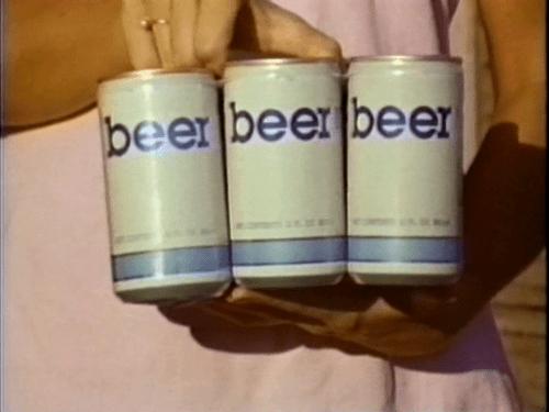 beer generic funny - 8168105216