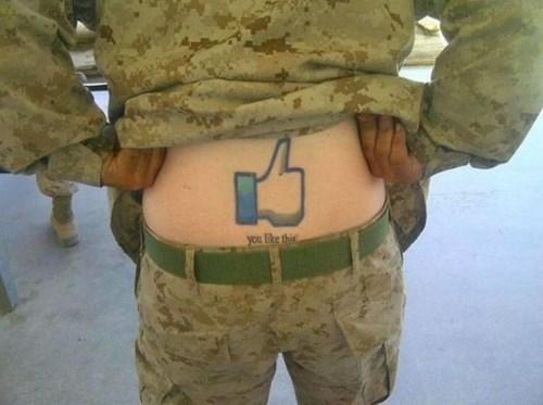 like bad idea tattoos dislike - 8168343296