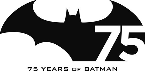 anniversary batman holidays - 8168436224