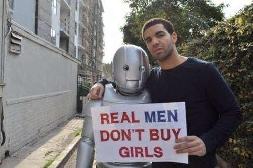 men,funny,robots,love,dating