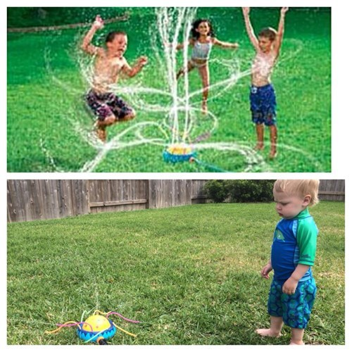 kids lies parenting sprinkler g rated