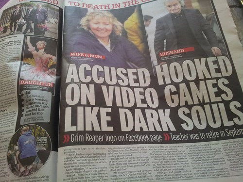 gamers,dark souls,Media,no,wtf