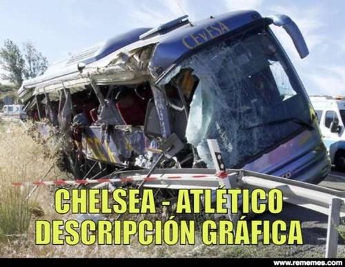 bromas deportes Memes - 8169592064