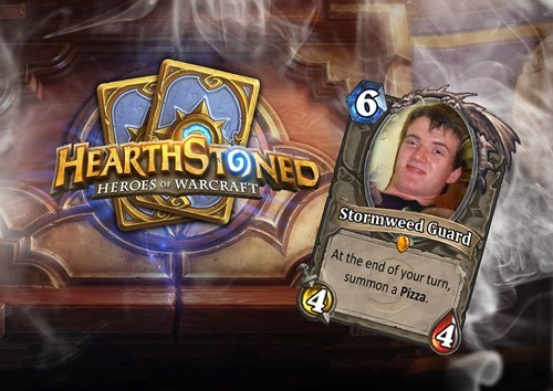 10 guy blizzard Memes marijuana super high guy hearthstone - 8169666304