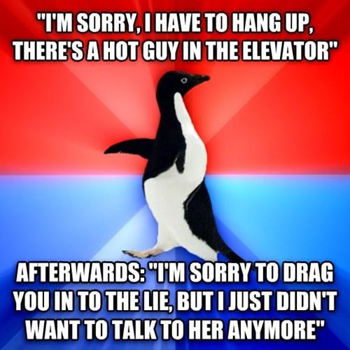 dating socially awesome penguin socially awkward penguin socially awesome awkward penguin - 8169712896