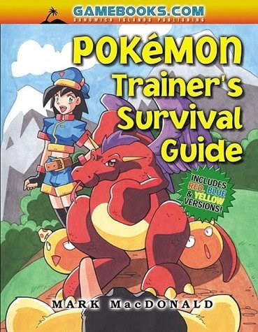 knockoffs,Pokémon,mega charizard,mega charizard z