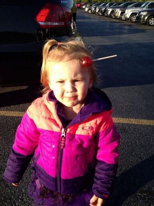 kids lollipop parenting stuck - 8170426112